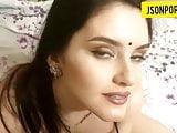 Rajasthani Desi bhabhi fuck with her devar Json Porn