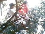 Hidden cam caught cheating wife