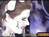 Chumbalacha 20 Clint Eastwood