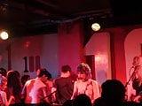 Soko - Ocean Of Tears - 100 Club