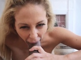 Milf reality anal hd and czech Cherie Deville in