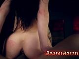Bondage fuck squirt Best compeers Aidra Fox and Kharlie