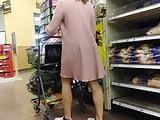 Peach Skirt PAWG last Part