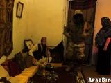Amateur teen orgasm on cock Afgan whorehouses exist!