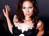 Jennifer Lopez - She Bad #2