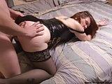 Mom Got Butt Fucked At Fake Porn Audition