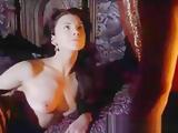 Nude Celebrity Porn Natalie Dormer Sex Compilation