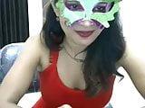 Radhika 7