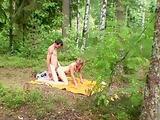 Astonishing porn clip Voyeur amateur wild just for you