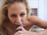 Teen nipple Cherie Deville in Impregnated By My