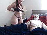 Horny Nurse Loves Fuck