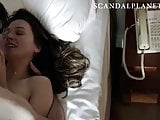 Catherine Walker Nude & Sex Scenes On ScandalPlanetCom