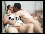 egyptian falaha (2) (the full video)