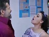 Bollywood sex video! Indian Desi Girl Fucked Hard Indian gir