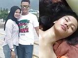 malaysian girl sex in hotel