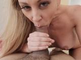Milf mom caught masturbating Cherie Deville in